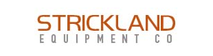 STRICKLAND EQUIPMENT CO